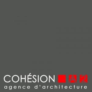 31-Architecte-architecte d'intérieur-Lauragais